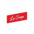 """La Crepe PC """"Saulės miestas"""""""
