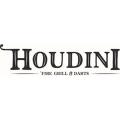 Houdini (Vilniaus g. 128)