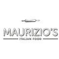 Maurizio's Italian Food (Didžioji g. 19A)