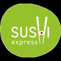 Sushi Express (P. Lukšio g. 60)