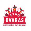 Etno Dvaras